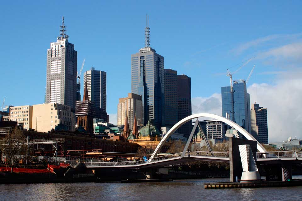 how to look rent place online in melbourne